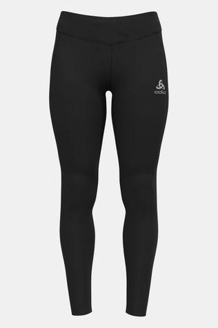 Odlo Essentials Soft Legging Dames Zwart
