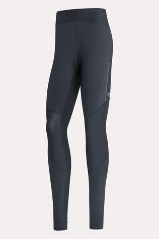 Gore Wear R5 Gtx I Tights Zwart