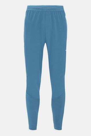 The North Face Active Trail Hybrid Joggingbroek Blauw/Donkerblauw
