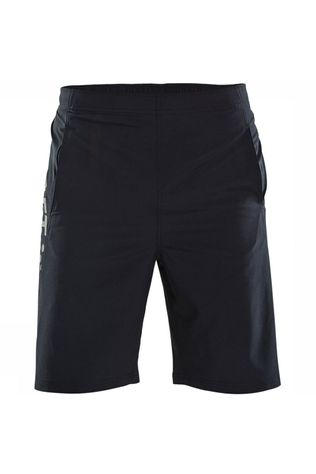 Deft Stretch Short