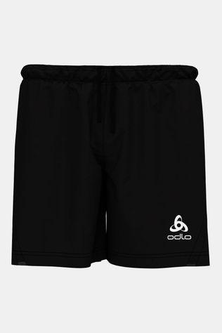 Odlo Shorts Element Light Broek Zwart