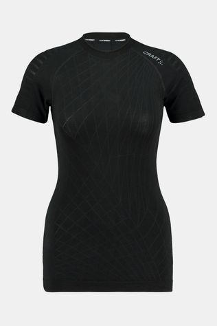 Active Intensity Ss Shirt Dames