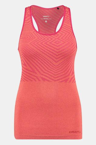 Cool Comfort Racerback Top Dames