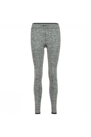 Craft Active Comfort Thermobroek Dames Zwart