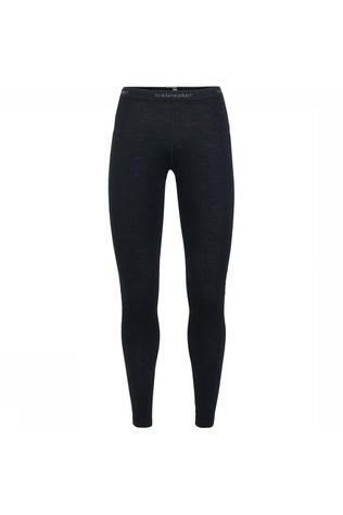 200 Oasis Legging Dames