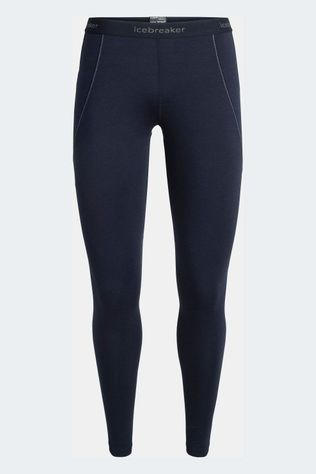 260 WinterZone Legging Dames