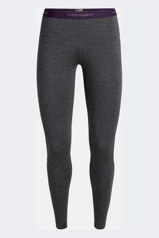 200 Zone Legging Dames
