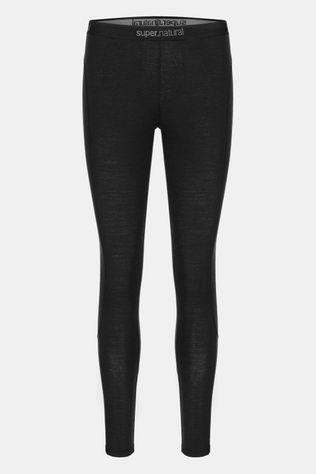 Base 175 Legging Dames