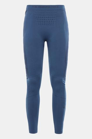 The North Face Sportlegging voor dames Middenblauw/Zwart