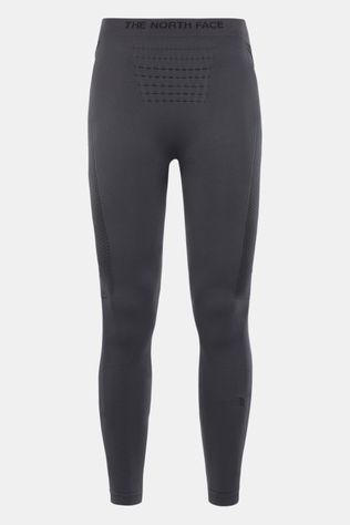 The North Face Sportlegging voor dames Donkergrijs/Zwart