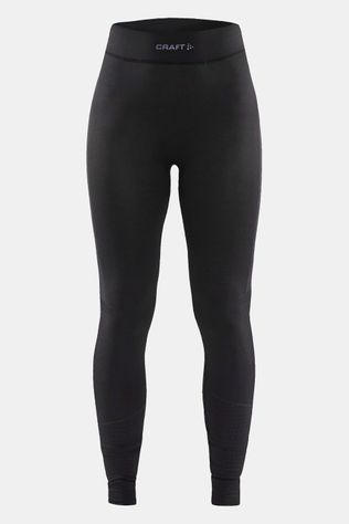 Craft Active Intensity Pants Dames Zwart