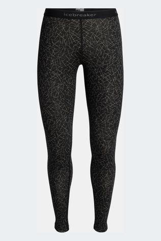 200 Oasis Leggins Sky Path Dames Leggings