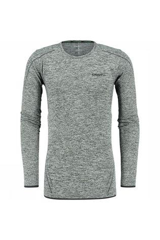 Craft Active Comfort RN Shirt Zwart
