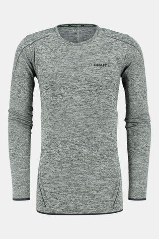 Craft Active Comfort RN Thermoshirt Zwart