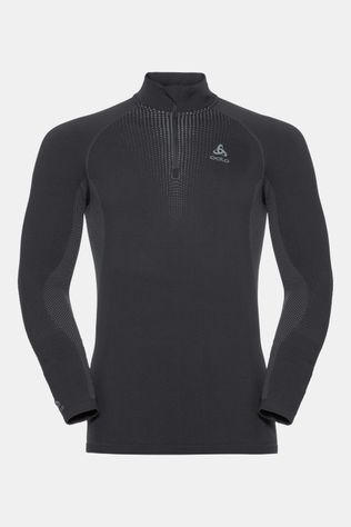 Performance Turtle Neck 1/2 Zip Shirt