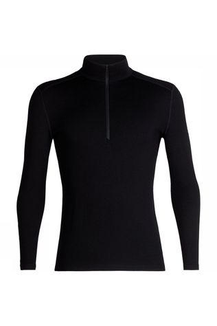 Icebreaker 260 Tech Half Zip Shirt