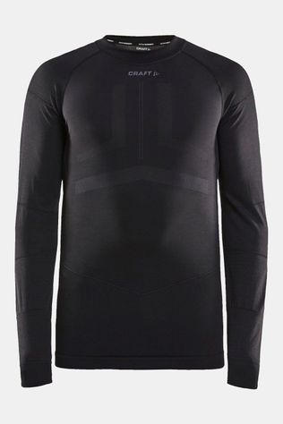 Craft Active intensity CN longsleeve Zwart