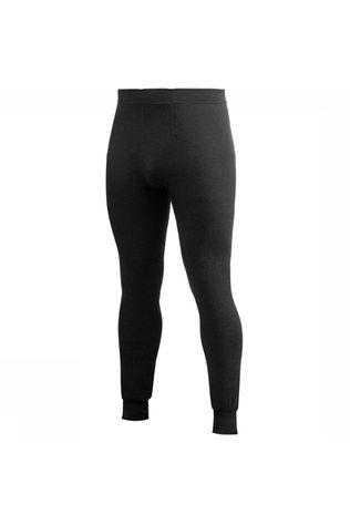 Long Johns 200 Broek