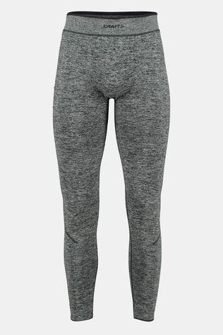 Craft Active Comfort Thermobroek Zwart