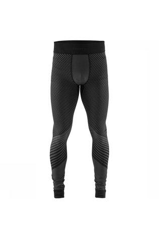 Active Intensity Legging