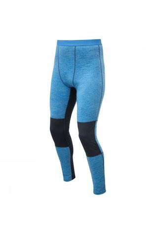 Sprayway Roola Legging Middenblauw/Marineblauw