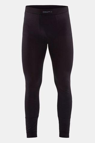 Craft Active Intensity Pants Zwart