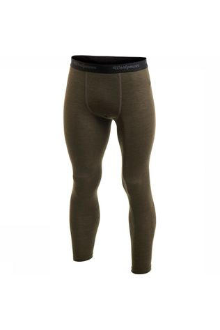 Long John Lite Legging