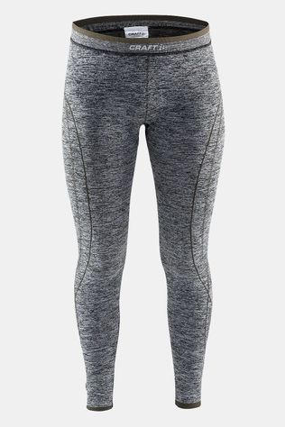 Craft Active Comfort Legging Junior Zwart