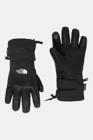 The North Face Powdercloud GTX Etip Handschoenen Zwart