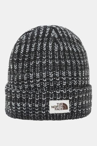 The North Face Salty Bae Beanie Dames Zwart