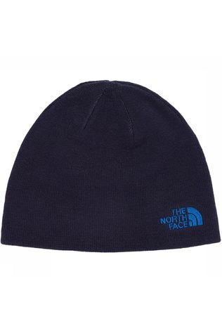 The North Face Gateway Muts Donkerblauw/Turkoois