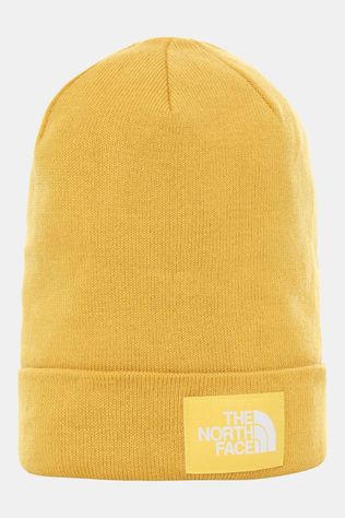 Gerecyclede Dock Worker Beanie