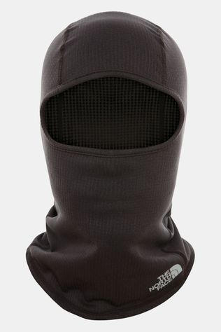The North Face Patrol Balaclava Zwart