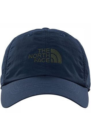 The North Face Horizon Ball Pet Marineblauw