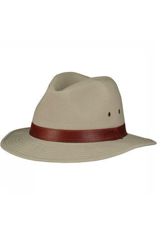 Outdoor Hat Cotton