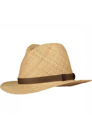 Hoed Straw Hat