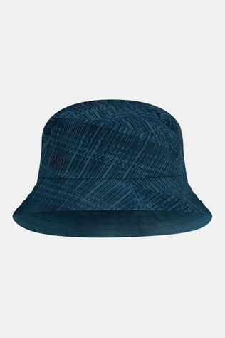 Trek Bucket Hat Keled Blue