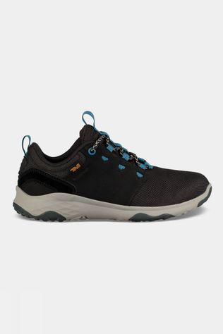 Teva Arrowwood Venture WP Dames Zwart