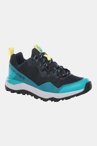 The North Face Activist Futurelight Wandelschoenen Dames Marineblauw/Middengrijs
