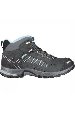Journey Mid GTX Comfort Fit Schoen Dames