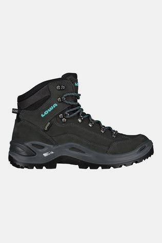 Renegade Mid GTX Narrow Schoen Dames