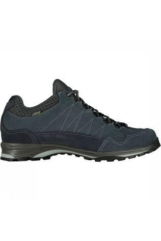 Robin Light GTX Schoen