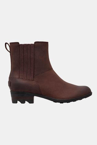 Lolla Chelsea Boot Dames