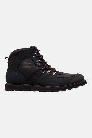 Madson Sport Hiker Waterproof Winterschoen