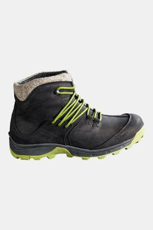 Green Core Mid Schoen