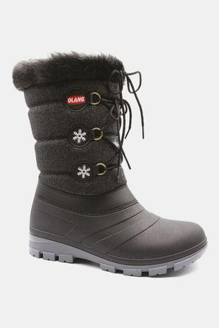 Patty Lux Snowboot