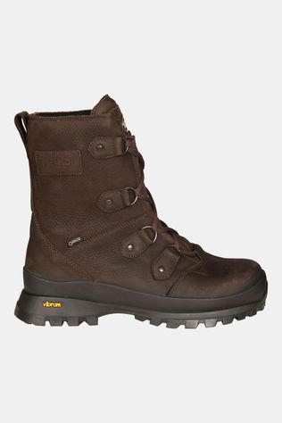 Arctic Winter GTX Schoen