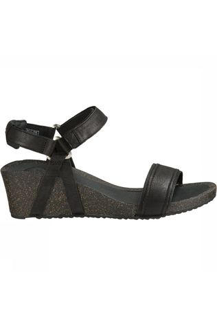 Ysidro Stitch Wedge Sandaal Dames