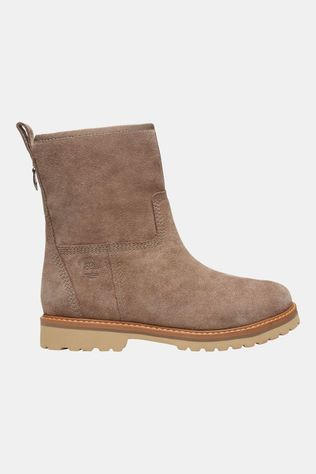 Timberland Chamonix Valley WP Schoen Dames TAUPE
