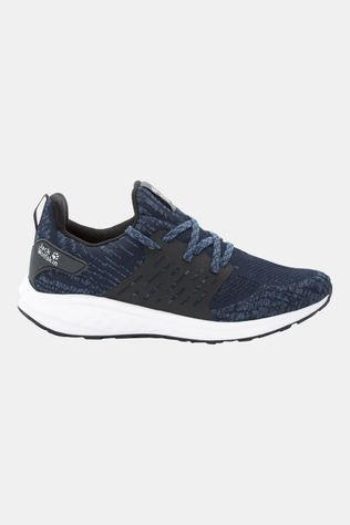 Coogee Knit Low Schoen